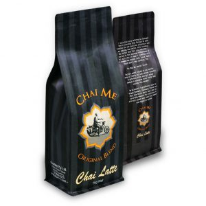 Chai Original Powder 1kg